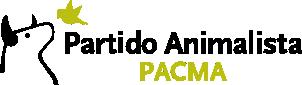 http://www.pacma.es