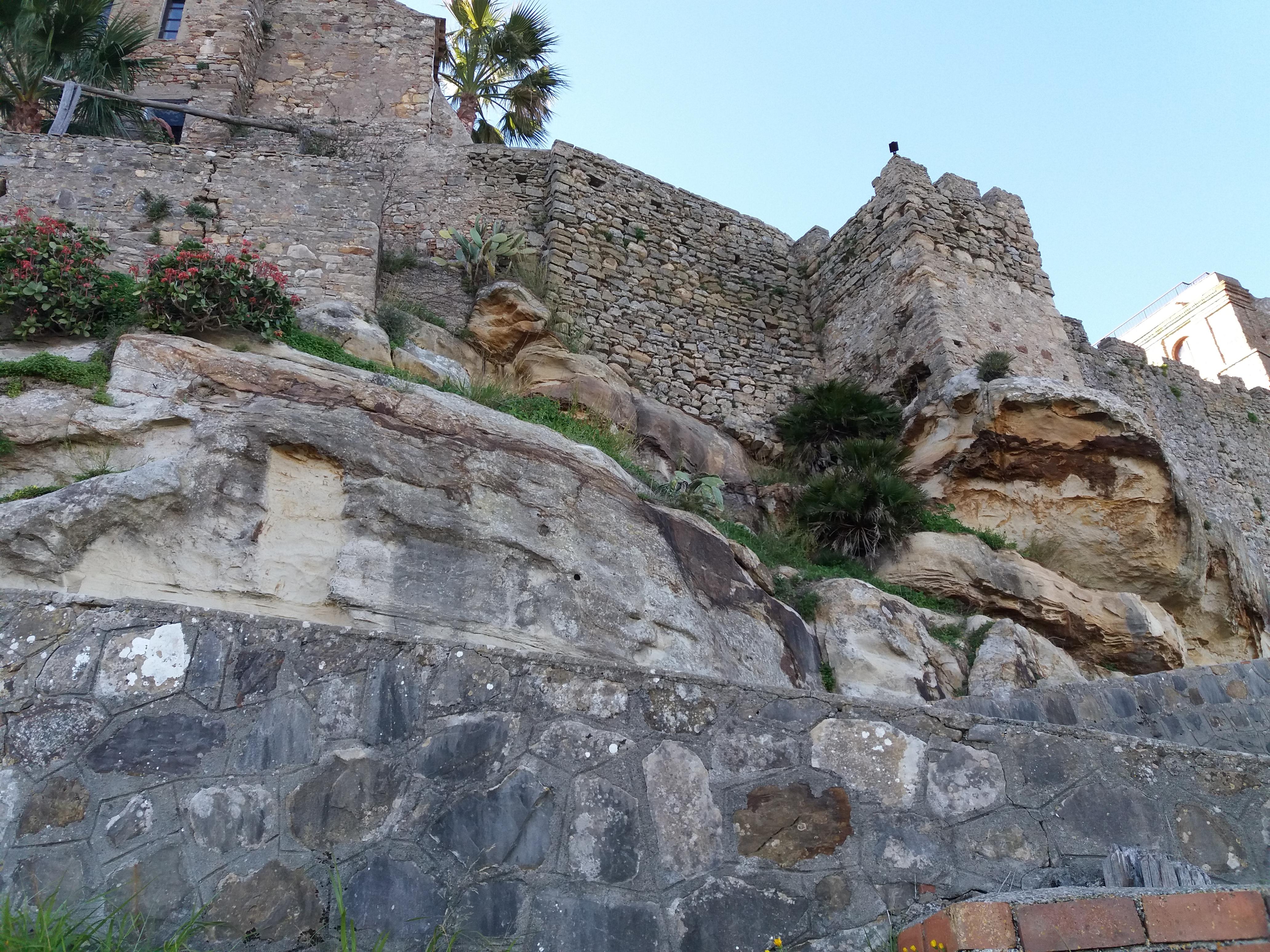 Castillo Castellar