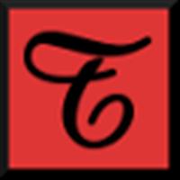 Instalar Timeshift en Manjaro